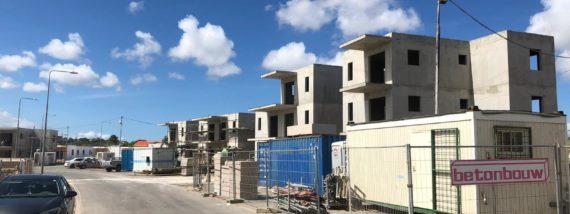 FKP – Social Housing Montaña Abao